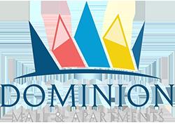 Dominion Properties Karachi